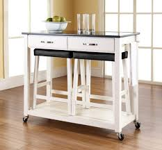 lovely small kitchen island with seating. Kitchen Islands On Wheels Portable Breakfast Bar And Storage Beneficial Stylish Fascinating For Small Kitchens Ideas Lovely Island With Seating