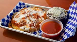 the 7 best salvadoran restaurants in