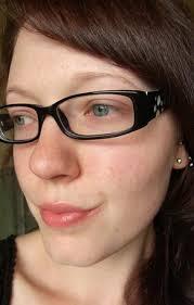 review 1 exif jpeg picture exif jpeg picture estee lauder invisible fluid makeup