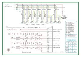 central ac wiring diagram central schematic my subaru wiring carrier air conditioning wiring diagram nilza likewise air conditioner schematic wiring diagram nilza further central air