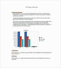 Trucking Spreadsheet Download Free Llc Business Plan Template Trucking Spreadsheet Download