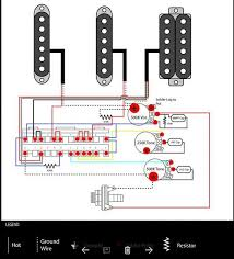 suhr mod super switch wiring to megaswitch click image for larger version captura1 jpg views 12 size