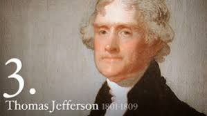 Thomas Jefferson 300x169
