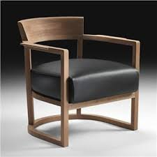 Modern leather armchair Low Leather Modern Leather Armchair For Enchanting Best 25 Contemporary Armchair Ideas On Pinterest Wooden Mherger Furniture Modern Leather Armchair For Enchanting Best 25 Contemporary Armchair