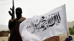 Афганский Кундуз полностью захватили талибы - Центральное казачье войско