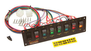 Jeep Painless Wiring Diagram Chassis Wiring Harness