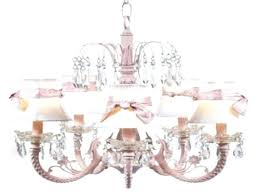 chandeliers bedroom crystal chandelier master bedroom chandeliers white crystal chandelier for suit black crystal bedroom