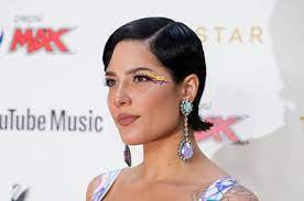 Halsey Calls Out Magazine For ...