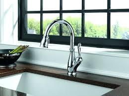 hansgrohe kitchen faucet reviews delta single handle kitchen faucet hansgrohe talis kitchen faucet reviews