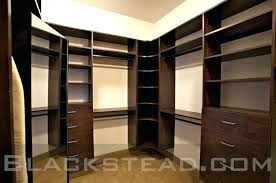 Building closet shelves Linen Closet Building Custom Closet Shelving Custom Built Closet Organizers Build Custom Closet Shelves Custom Build Closet Organizers Storage Ideas Building Custom Closet Shelving Custom Built Closet Organizers Build
