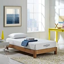 twin size mattress foam. Aveline 8-inch Gel Infused Memory Foam Twin-size Mattress Twin Size