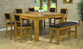 expandable round dining table top beautiful antique table expandable round dining table round table and chairs expandable round dining table