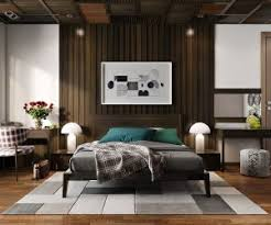 Small Picture Interior Wall Decoration Home Design Styles Interior Ideas Nice