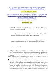 road accident essay pt3