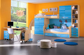 BathroomFormalbeauteous Suzy Q Better Decorating Bible Blog Black Dark Room  Orange Accents Blue And Bedroom Great