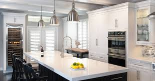 Kitchen Cabinets Fairfax Va