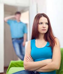 Можно ли прощать оскорбления мужа