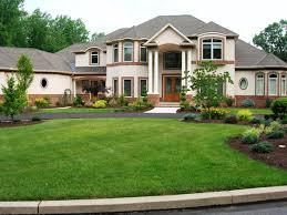 Garden Best House Garden Design Home And Designs Interior House Gardens Best