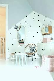 55 Luxus Von Wandgestaltung Küche Modern Planen Beste