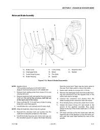 jlg 3246 wiring diagram best secret wiring diagram • jlg 3246es wiring diagram wiring diagram online rh 39 ccainternational de lull wiring diagram wiring diagrams 20mvl jlg