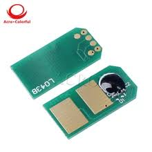 Buy <b>chip</b> for oki and get free shipping on AliExpress