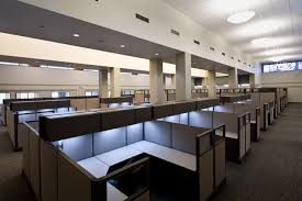 modern office cubicle.  modern stupendous office decor modern cubicle design interior decor  full size throughout 5