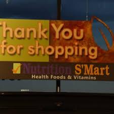 photo of nutrition smart port saint lucie fl united states