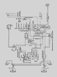 images 1957 chevy electrical wiring diagrams heater underdash and 57 chevy heater wiring latest 1957 chevy electrical wiring diagrams heater