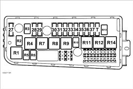 2004 saab 9 3 fuse diagram 2004 diy wiring diagrams fuse diagram for 2004 saab 9 3 fuse home wiring diagrams