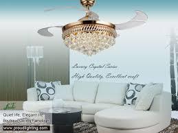crystal ceiling fans light crystal ceiling fans luxury ceiling fan light luxury ceiling fans