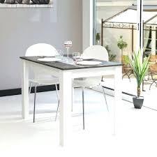 Petite Table De Cuisine Avec Rallonge Galerieherzog