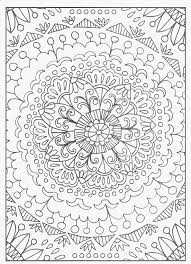 Beautiful Pigeon Coloring Page Myobfitcom