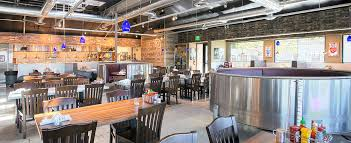 Image result for restaurants in Marina del Rey