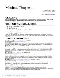 medical coding resume examples resume examples  sample resumes