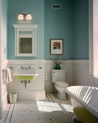 traditional half bathroom ideas. Beautiful Ideas 26 Half Bathroom Ideas And Design For Upgrade Your House  ThefischerHouse With Traditional R