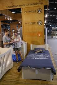mmc collabore avec l entreprise mathy by bols à mariembourg pour la fabrication de meubles bois alu nouvelle collection présentée au dernier salon