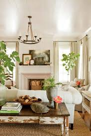 Decorations  Southern Home Decor Ideas Impressive Design Ideas Southern Home Decorating