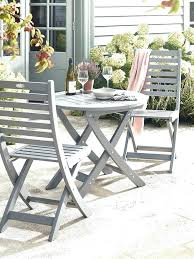 bistro table sets outdoor outdoor bistro furniture modern outdoor bistro table set designs bistro chair