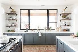 best white paint for kitchen cabinets behr awesome 26 kitchen paint colors ideas you can easily