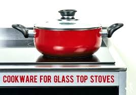 ceramic cooktop cleaning wipes tool cleaner cookware induction stove mystic valley olive green kitchen delightful best