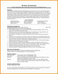 It Consultant Resume Consulting Resume Example Examples Of Resumes