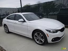 2018 bmw white. Delighful 2018 Alpine White BMW 4 Series Intended 2018 Bmw White Y