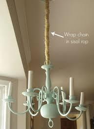 best 25 chandelier redo ideas on diy chandelier with regard to amazing home chandelier light covers decor