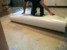 best way to remove vinyl flooring from concrete best way to remove vinyl flooring from concrete