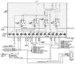 bmwcar wiring diagram page 5 1991 bmw 318 series wiring diagrams