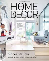 Small Picture Home Decor Malaysia May 2015 Download