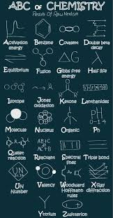 best science chemistry ideas chemistry what is the abc of chemistry