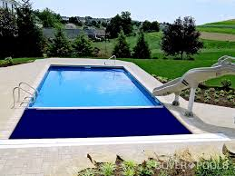 pool covers. Fine Pool Omega Pool Structures Inc In Covers C