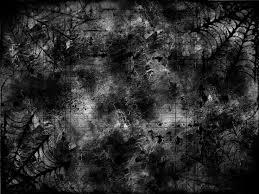 More Beautiful Dark Gothic Wallpaper | FLgrx Graphics | feelgrafix.com |  Pinterest | Gothic wallpaper, Wallpaper and Dark gothic