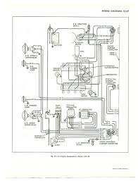 ray's chevy restoration site gauges in a '66 chevy truck 1964 Chevy Truck Wiring Diagram this diagram is for large trucks but is similar to pick up truck wiring 1969 chevy truck wiring diagram